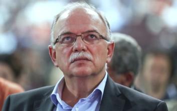 «Η Κομισιόν στηρίζει την αντιμετώπιση της κοινωνικής κατάστασης στην Ελλάδα»