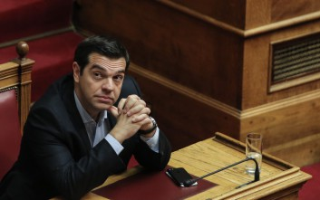 Financial Times: Ο ΣΥΡΙΖΑ έχει αγκαλιάσει τον καπιταλισμό και πληρώνει το τίμημα