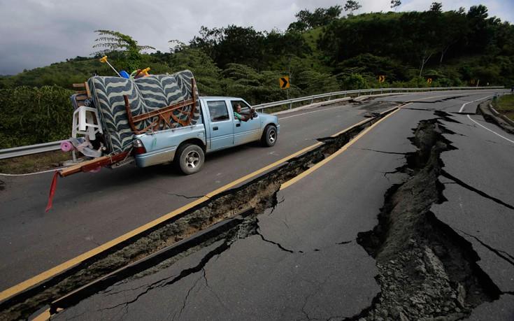 18Ecuador_earthquake