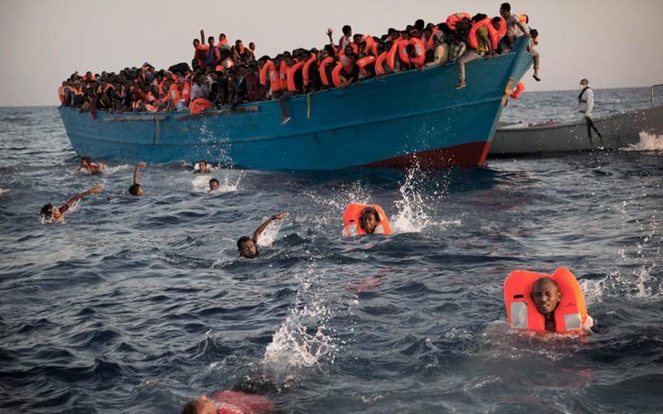 1migrants