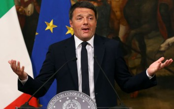 Τα σενάρια των πολιτικών εξελίξεων μετά το «όχι» στην Ιταλία