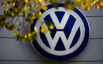 Τι λέει η Volkswagen για τα πειράματα με τους ρύπους σε ανθρώπους