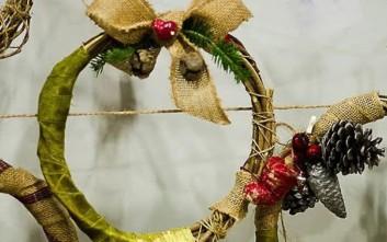 Χριστουγεννιάτικα παζάρια από τον ΟΚΑΝΑ