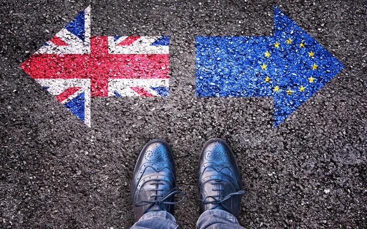 Στον «αέρα» ακόμα η πιθανότητα συμφωνίας για το Brexit