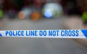 Πανικό σκόρπισε άντρας με μαχαίρι στο μετρό του Λονδίνου