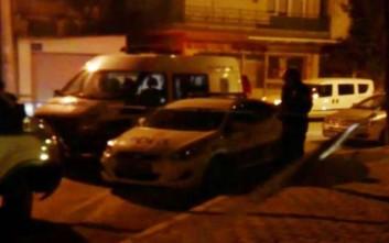 Νέος συναγερμός μετά από εκρήξεις στην Τουρκία