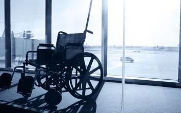 Τι ισχύει για τις αιτήσεις προνοιακών αναπηρικών παροχών
