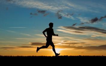 Αυτή είναι η καλύτερη μουσική για να ακούς όταν τρέχεις