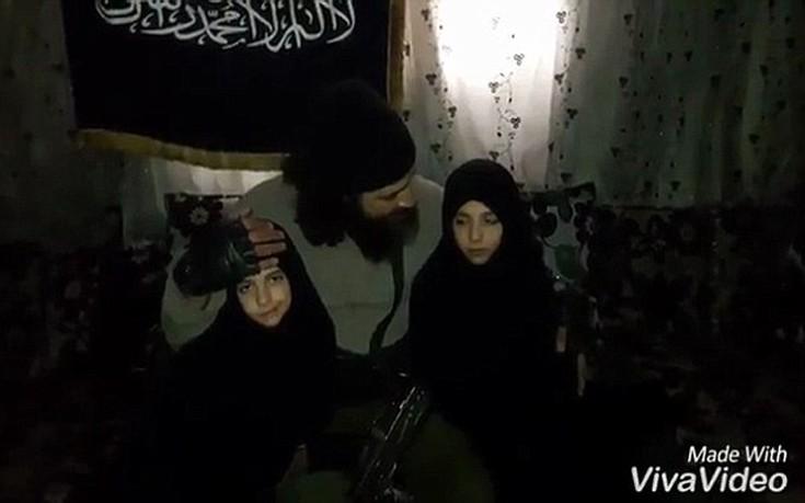 SyrianJhadi3