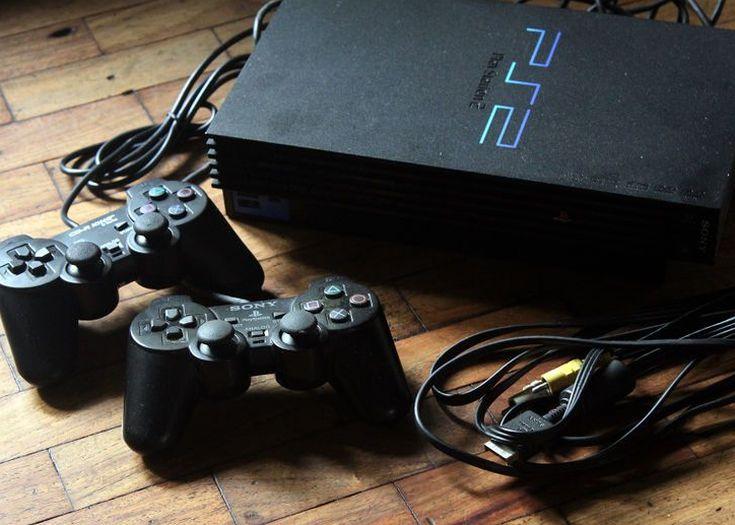 aid403599-728px-Install-a-PlayStation-2-Step-1