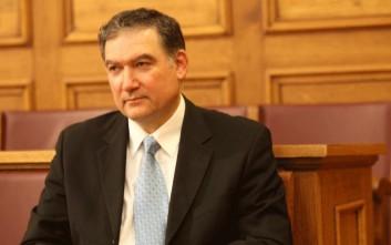 'Εφεση κατά της αθωωτικής απόφασης του πρώην επικεφαλής της ΕΛΣΤΑΤ