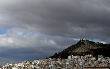 Ιστορικά ακίνητα και ξενοδοχεία της Αθήνας αλλάζουν χέρια