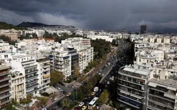 Επιχειρηματίες προειδοποιούν για το Airbnb: Εξελίσσεται σε «Λερναία Ύδρα»