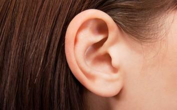 Γιατί ακούμε καλύτερα από το δεξί αυτί