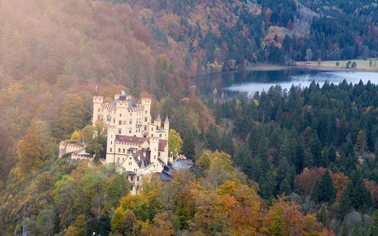 castles10
