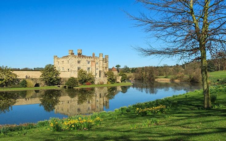 castles2