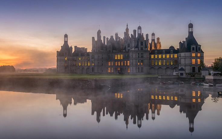 castles4