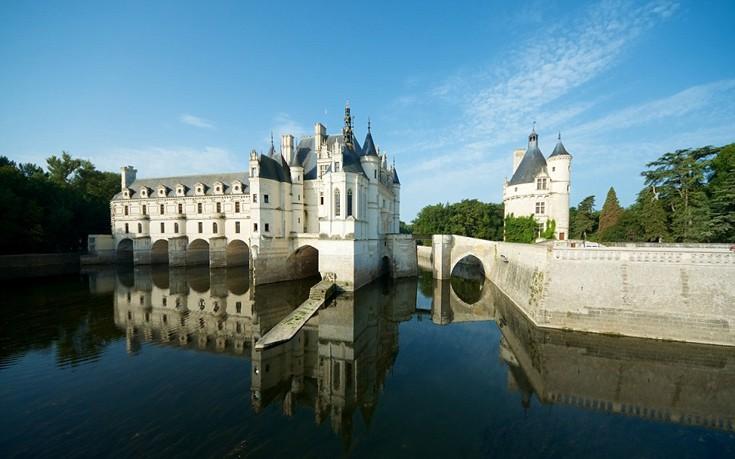 castles5