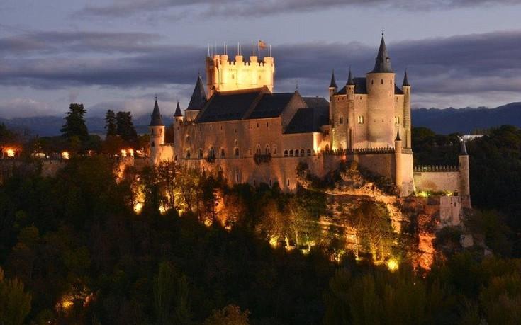 castles6