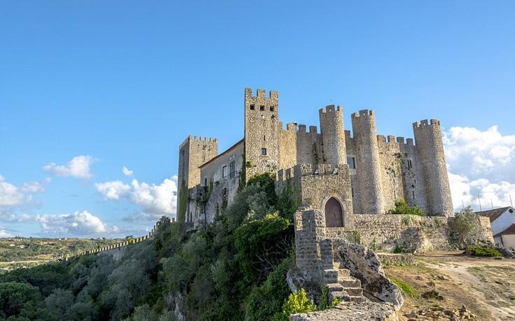 castles8