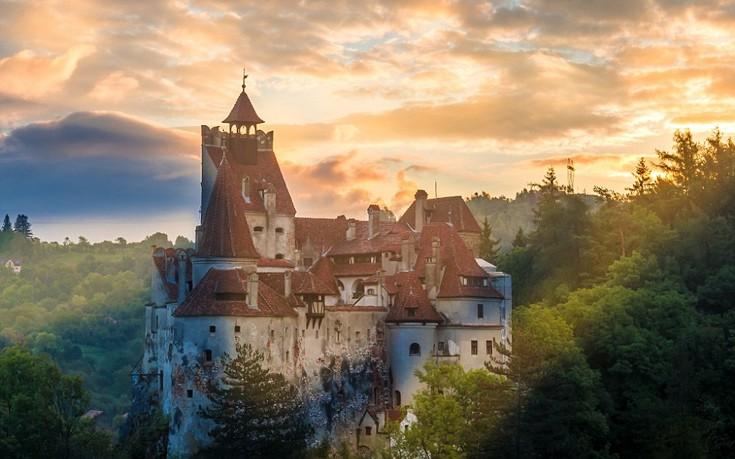 castles9