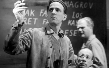 «Bergman Revisited» για τα 100 χρόνια από τη γέννησή του