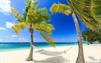 Κρουαζιέρα στη μυθική Κούβα και τη μεθυστική Καραϊβική
