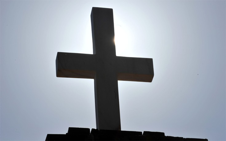 H Κυριακή των Βαΐων και η σημασία της