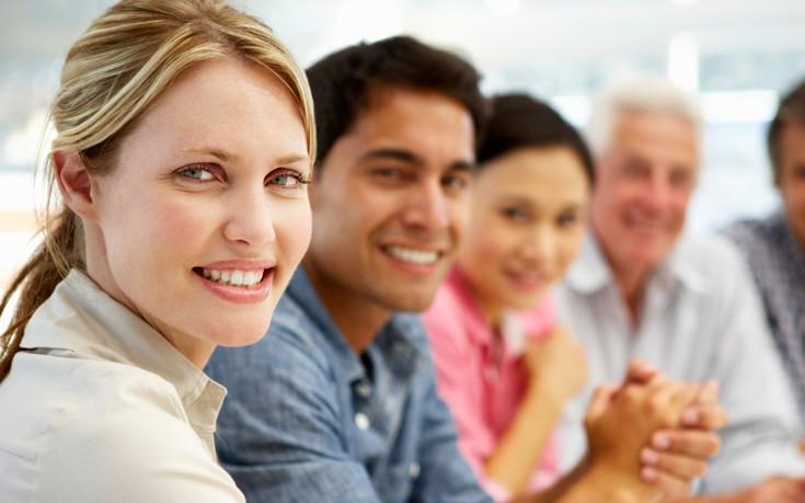 Νέο πρόγραμμα Voucher ανέργων 29 έως 64 ετών
