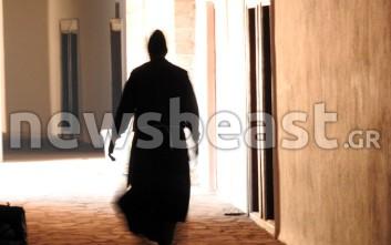 Γιατί μοναχοί του Αγίου Όρους ζητάνε 3,2 εκατομμύρια από το ελληνικό κράτος