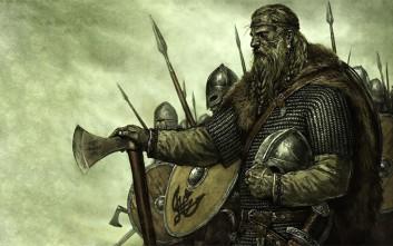 Οι ιστορικοί που σφράγισαν τις γνώσεις μας για μεγάλες ιστορικές περιόδους