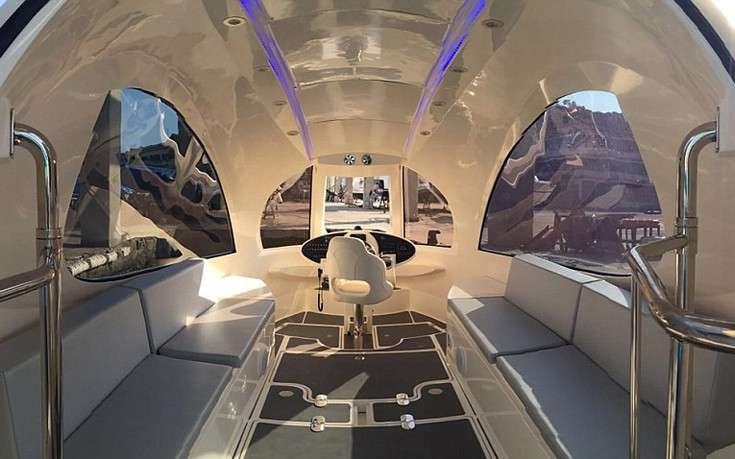 jetcapsule3
