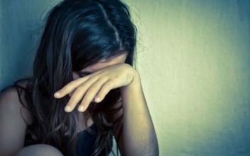 Πολυετής κάθειρξη για αποπλάνηση ανηλίκων στη Κρήτη