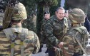 Η επίθεση της «Αυγής» στους βουλευτές του ΣΥΡΙΖΑ που ακολούθησαν τον Καμμένο στο Καστελόριζο