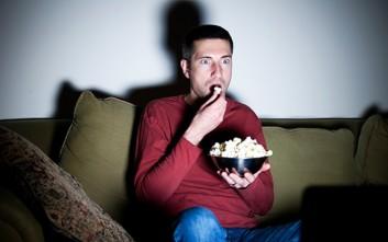Πόσο και σε ποιους τομείς επηρεάζει η τηλεόραση τον άνθρωπο