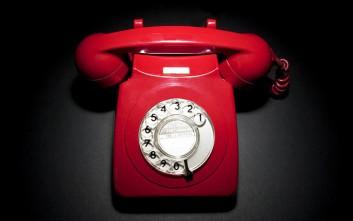 Η αλήθεια πίσω από το «κόκκινο τηλέφωνο» που συνέδεε ΗΠΑ και Σοβιετική Ένωση