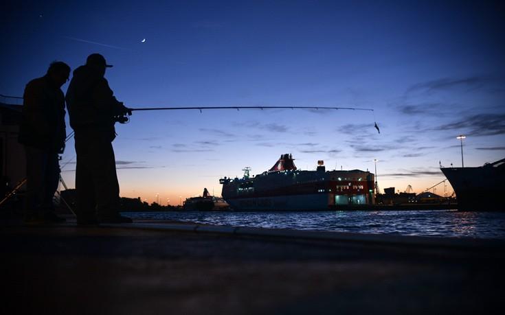 «O Πειραιάς το λιμάνι με την ταχύτερη ανάπτυξη παγκοσμίως»