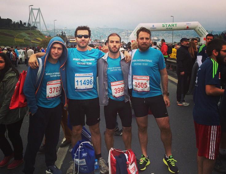 marathonios11