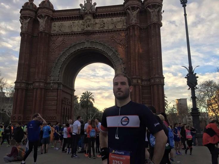 marathonios4