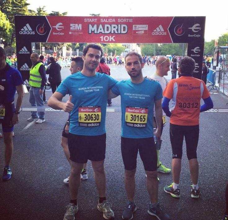 marathonios7