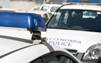 Γιατί συνελήφθη ο 33χρονος για το διπλό φονικό στην Κύπρο