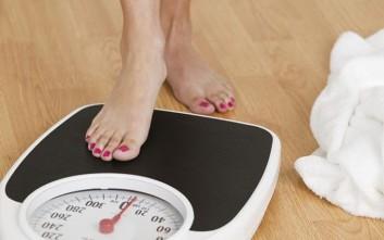 Πόσο επηρεάζουν τα γονίδια το σωματικό βάρος