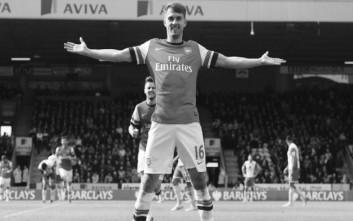 Οι «καταραμένοι» του ποδοσφαίρου