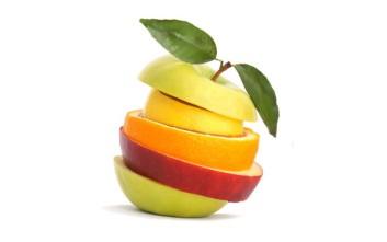 Έτσι θα κρατήσετε φρέσκα τα κομμένα φρούτα