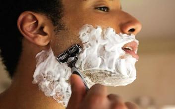 Πώς συνδέεται το ξύρισμα και τα αφροδίσια νοσήματα