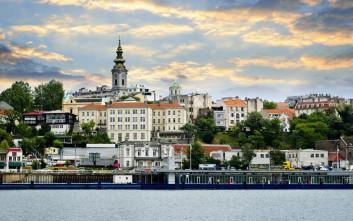Δημοτικές εκλογές στο Βελιγράδι στις 4 Μαρτίου