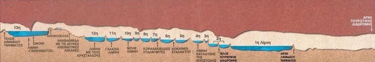 spilaio11
