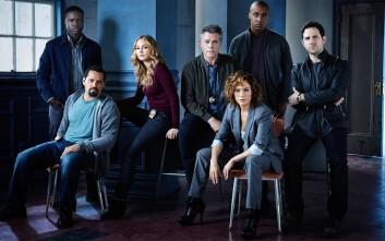 «Shades of blue», η νέα σειρά με την Τζένιφερ Λόπεζ έρχεται στα Novacinema