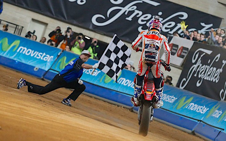superprestigio1