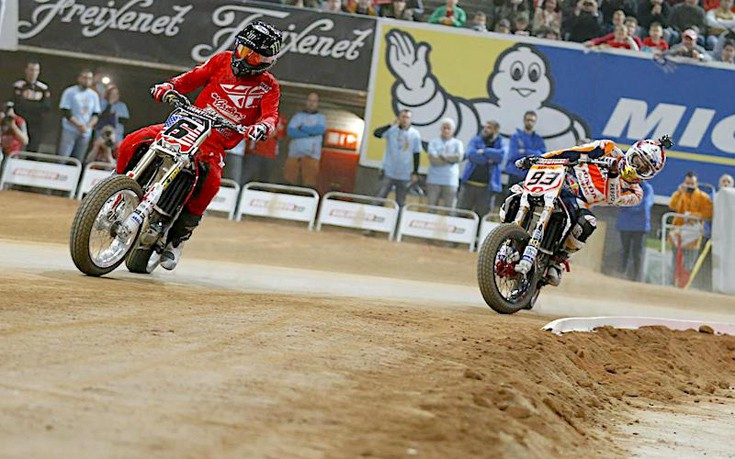 superprestigio10